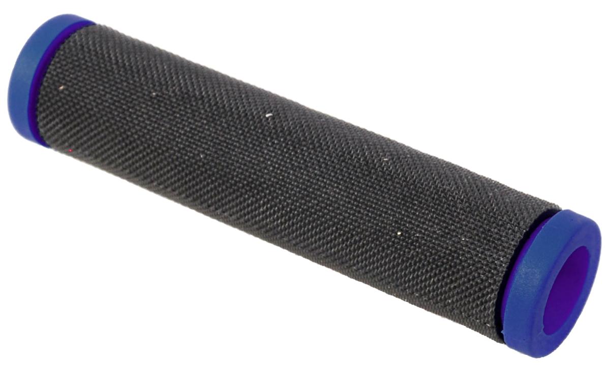 gripy VELO-311 černo tmavě modré
