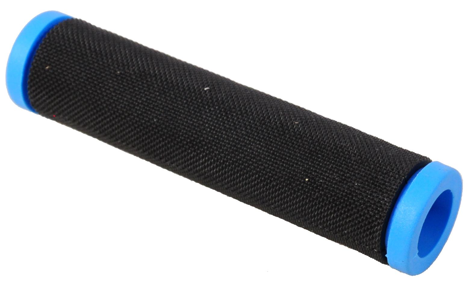 gripy VELO-311 černo modré