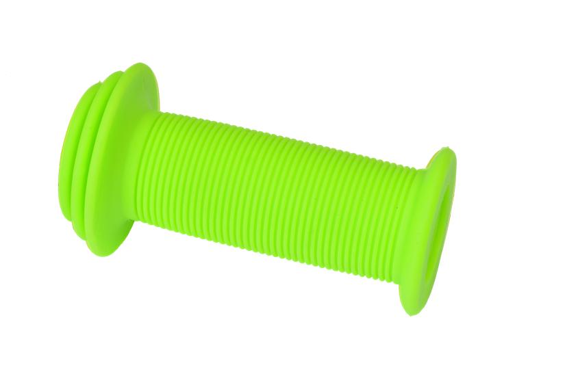 gripy VELO-901 dětské zelené