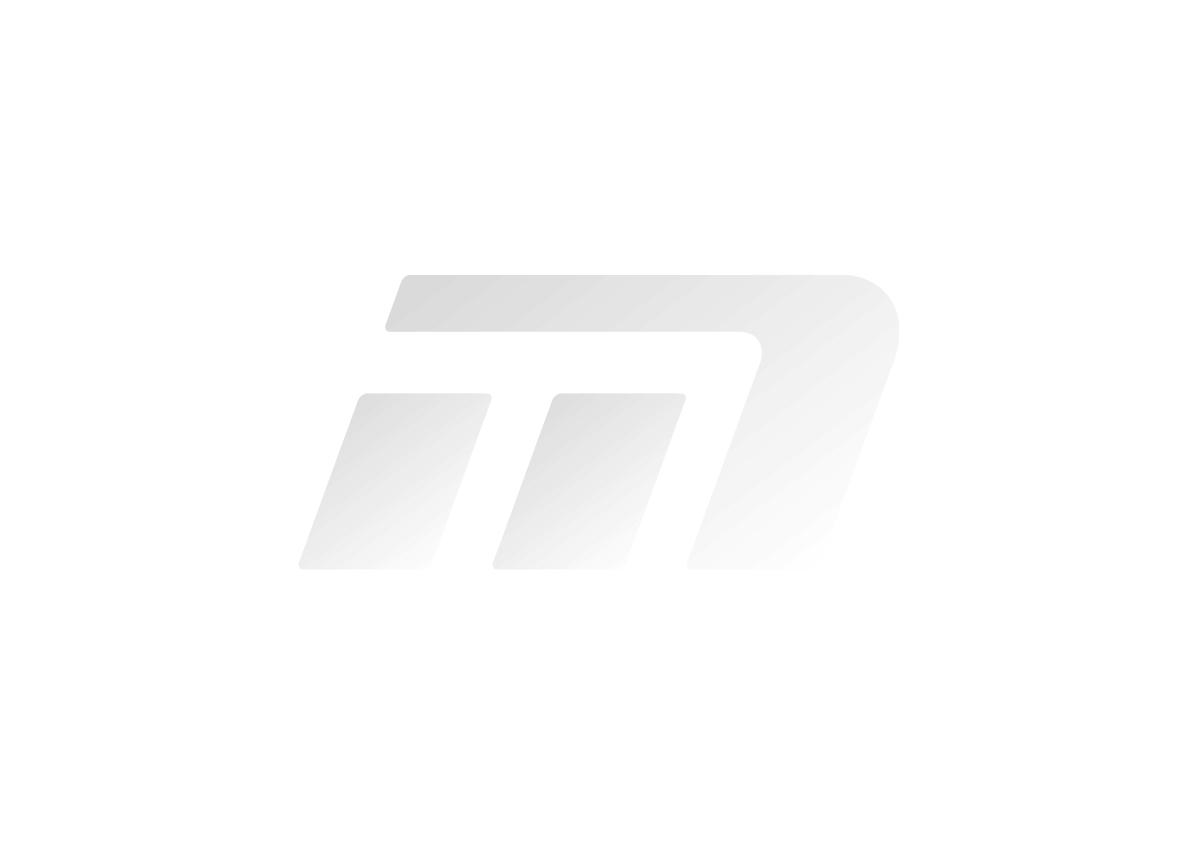 Integrovaná baterie AUCOPO 17 Ah