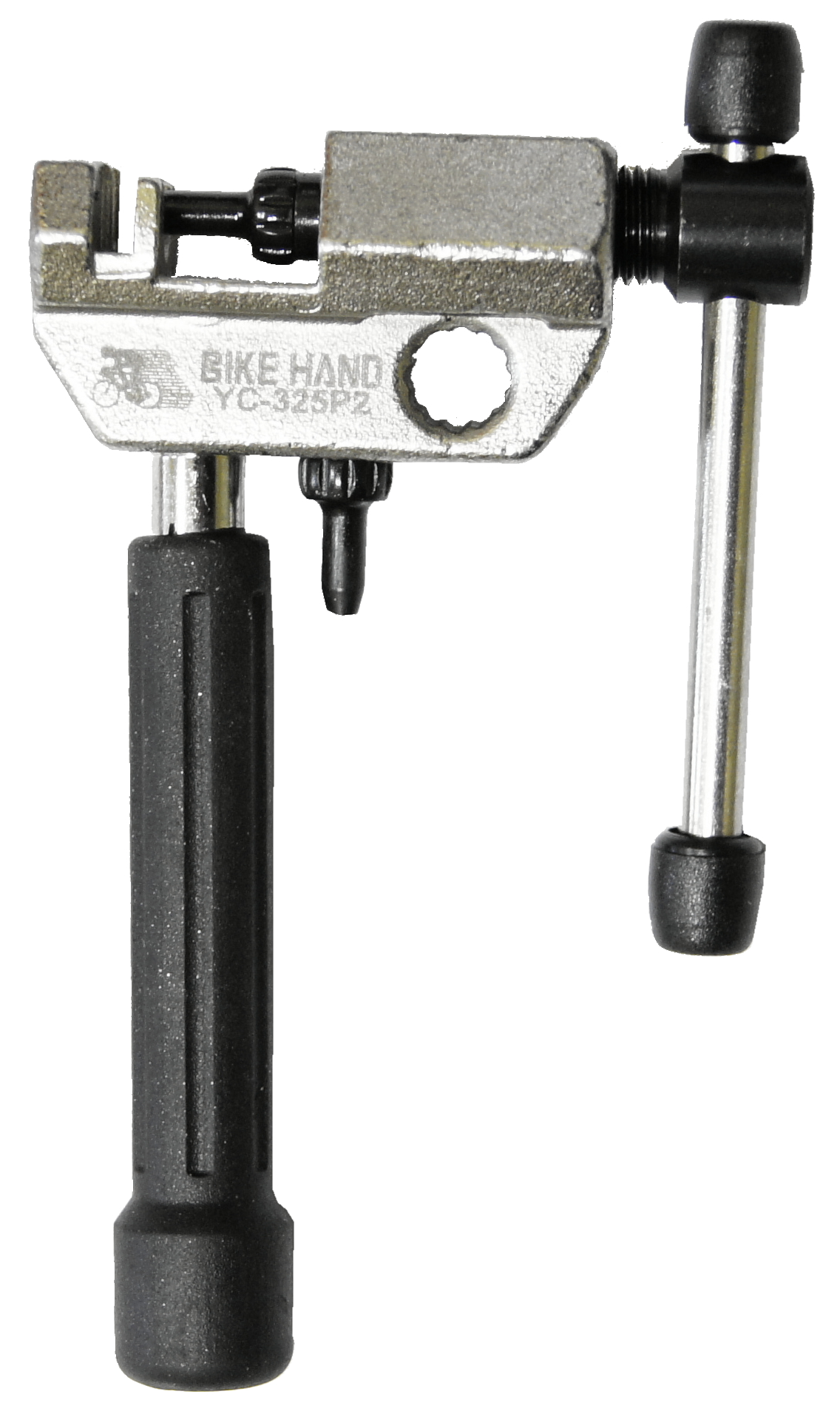 nýtovač řetězu BIKE HAND YC-325-P2