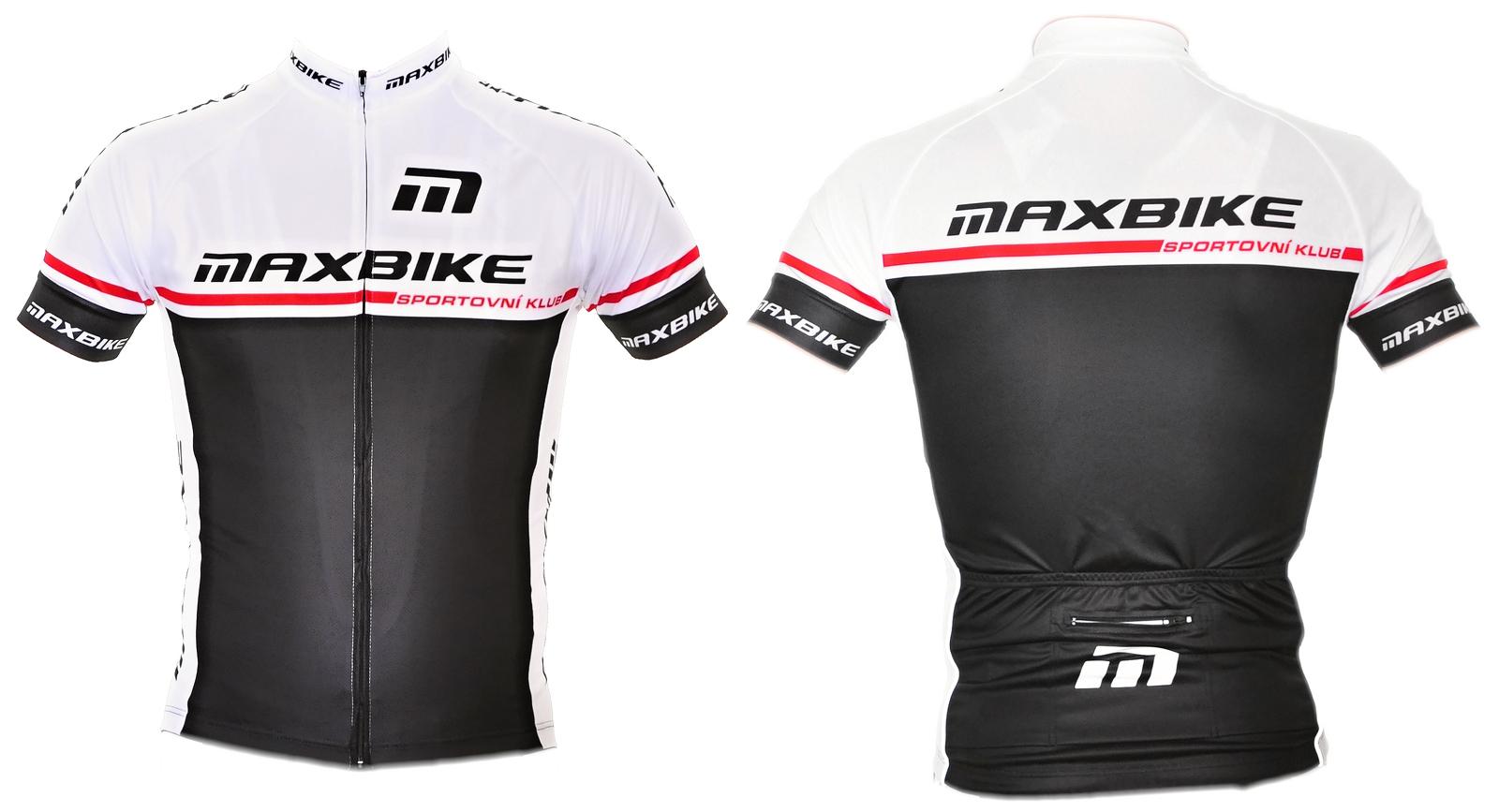 10137e592a3 dres SK MAXBIKE XS - Maxbike - Jízdní kola a příslušenství